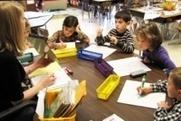 La empatía del maestro es clave para el desarrollo académico del alumno | La Mejor Educación Pública | Scoop.it
