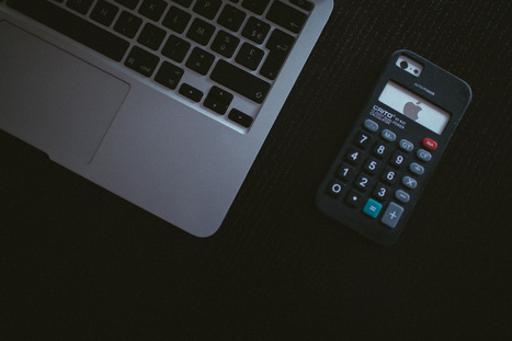 La transformation digitale: d'un outil à un état d'esprit   Transformation Collaborative   Scoop.it