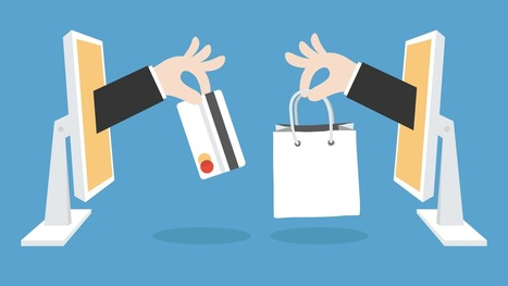 Aligning collateral and micro-conversions with the buying cycle | Content Marketing | Scoop.it