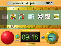 Jeux éducatifs | AprendiTIC | Scoop.it