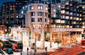 British B&Bs dominate in TripAdvisor's global awards! - hotel-industry.co.uk | Global Hotel Industry | Scoop.it