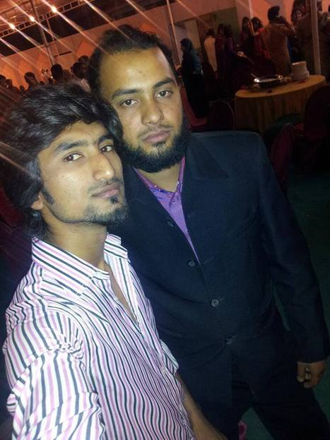 Mr Hasan And Adil   Syed Adil Akhter   Scoop.it