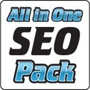 Wordpress SEO Plugin | Make Money Online and Useful Tools For Any Online Business | Scoop.it