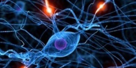 Neurologie : volte-face sur l'électrochoc | PsyMag | Scoop.it