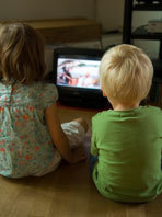 Screen time linked to psychological problems in children | Preschool | Scoop.it