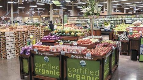 Kroger launches a new fresh food concept | Retail Concept & Digital | Scoop.it