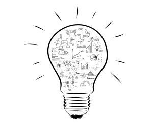 Gérer les réseaux sociaux d'entreprise pour innover | Blog d'Anthony Poncier | Enterprise Social Network | Scoop.it