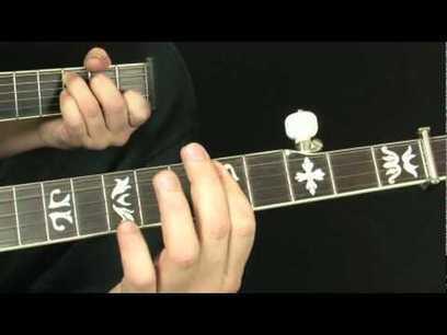 Dueling Banjos - YouTube | Banjo Tabs | Scoop.it
