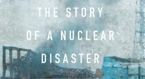 8 Things You Probably Didn't Know About The Fukushima Disaster | Gov and Law-- Alex Salazar | Scoop.it