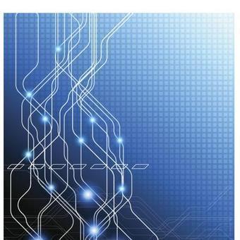 Cisco will make KC a 'smart city' - Kansas City Business Journal | human city | Scoop.it