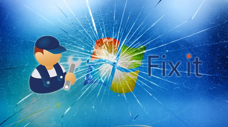 Alerte Sécurité : Désactivez les Gadgets de Windows 7 | Time to Learn | Scoop.it