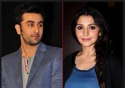 Bombay Velvet Review,Star cast and Release date | Bollywood Movies | Scoop.it