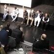 L'insertion des jeunes ce n'est pas du cinéma | Culture Mission Locale | Scoop.it
