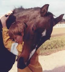 Terapias con animales | ecología y felicidad | Scoop.it
