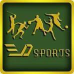 ED SPORTS (Mobile) for iPhone and Android | Pre Apps - New iPhone, iPad, Android, Apps and Reviews | Scoop.it