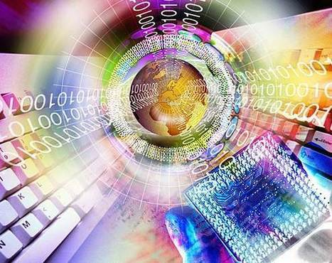 UK government sets up cyber security fusion cell | ICT showcases (explore) | Scoop.it