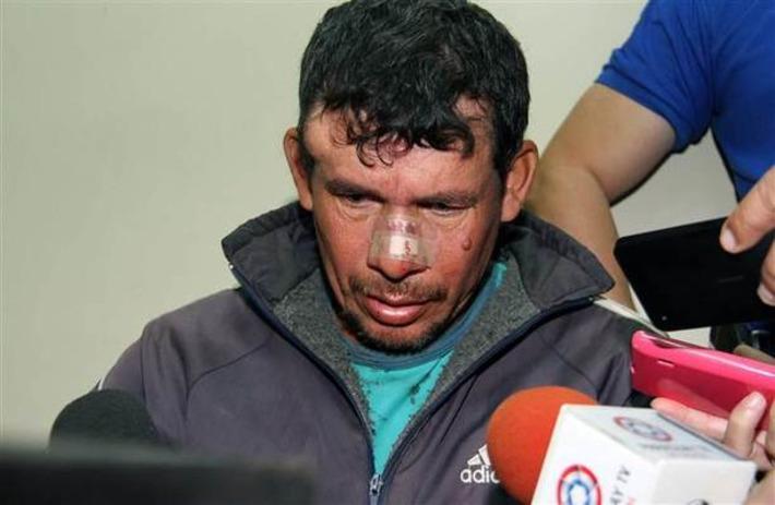 Paraguay Rape Victim, 10, Denied Abortion; UN Raps Government   Crimes Against Humanity   Scoop.it