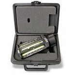 ICM Tools | ICM Products | Scoop.it
