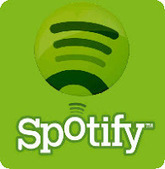 Why Spotify Is A Social Network And What That Means For Internet Marketers | Marketing Revolution | Scoop.it