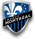 Nos Couleurs   Impact de Montréal (MLS)   Habs Fan et autres sports   Scoop.it