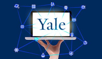 Yale will soon offer MOOCs through Coursera | MOOCs | Scoop.it