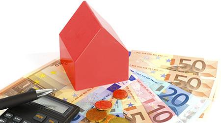 Le calcul des frais de notaire : zoom sur les points importants | ORPI | Actualités immobilières en France | Scoop.it