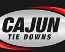 Cajun Tie Downs | Cajun Tie Downs | Scoop.it