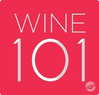 Beginners White Wines List   Wine Folly   Wine n Beer Fun & Facts   Scoop.it