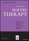 The use of poetry therapy with domestic violence counselors experiencing secondary posttraumatic stress disorder symptoms | Domestic Violence | Scoop.it