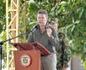 Gobierno invertirá $100.000 millones en reforestación comercial este año | Sector forestal en Colombia | Scoop.it