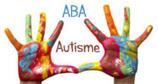 Le site ABA autisme est ouvert! | Autisme actu | Scoop.it
