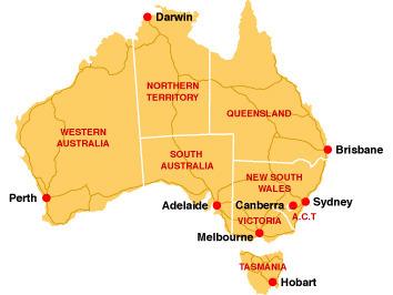 Australian translation services compan | Translation Company | Scoop.it