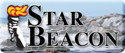 Geneva BOE meeting gets ugly — cops called - The Star Beacon   Fox Valley Talking   Scoop.it
