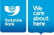 Yorkshire Bank Cash ISA 40 Day Notice Pays 2.5% on Deposits of £24,000+   Help Me To Save   Best UK Savings Accounts   Scoop.it