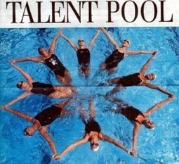 Full Stop: You're Searching the Wrong End of the Talent Pool | Gender-Balanced Leadership | Scoop.it
