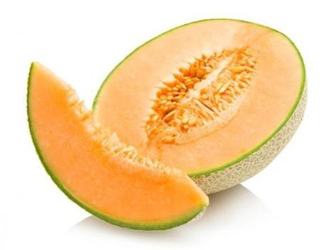What are the health benefits of cantaloupe? | Preventive Medicine | Scoop.it