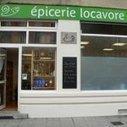 Une épicerie locavore à Grenoble   ECONOMIES LOCALES VIVANTES   Scoop.it