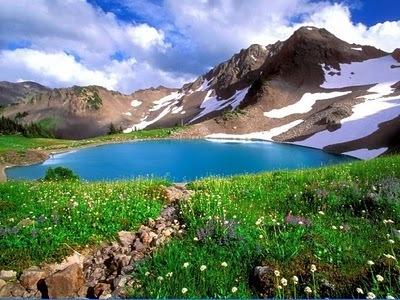 Beautiful Places of Pakistan | Tourism in Pakistan | Scoop.it