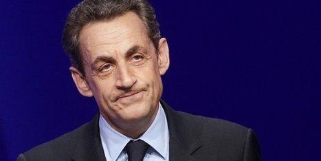 ISF-PME, la fin d'un des derniers dispositifs Sarkozy | Cabinet Lays Pellet & Associés Lyon | Scoop.it
