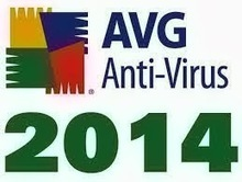 Top Free Antivirus 2014 for Windows 8   I Tech Passion   SEO   Scoop.it