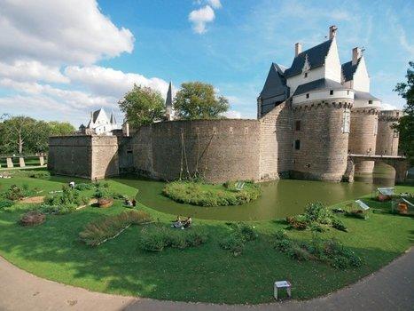 Bretagne, Le guide touristique Petit Futé : Patrimoine et traditions | Huelgoat | Scoop.it