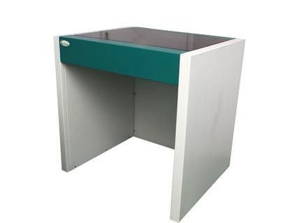 Anti Vibration Tables | Lab Furniture | Scoop.it