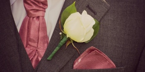 Worst Groom Ever: This Man Faked His Death To Avoid His Wedding | Morning Radio Show Prep | Scoop.it