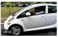 Falta de incentivo e carga tributária inviabilizam carro elétrico no Brasil   Digital Sustainability   Scoop.it