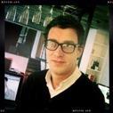 [Prêt-à-porter] La stratégie digitale de The Kooples - Frenchweb.fr | Frederic Beigbeder | Scoop.it