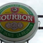 Une bière Dodo, une Bourbon, pour tous les ami(e)s ! | The Blog's Revue by OlivierSC | Scoop.it