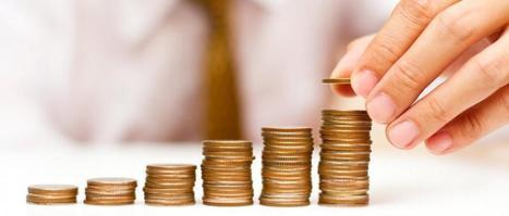 Immobilier : gagnez-vous assez pour emprunter ? - Planet.fr | IMMOBILIER 2015 | Scoop.it