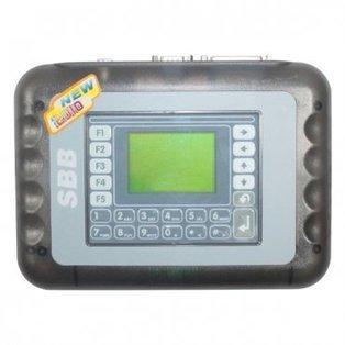 SBB Key Programmer V33 Version SBB : Online Shopping for OBD2,OBD2 Scanner,Car Diagnostic Tool from China.   obd2wholesaler   Scoop.it