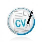 Le contenu d'un CV : ce qu'il ne faut pas oublier   revolution-rh   Curriculum Vitae et entretiens   Scoop.it