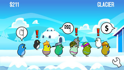 Duck Life 7 - Play Duck Life 7 | Play Free Game Online | Scoop.it